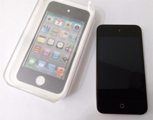 geração 8gb ipod touch