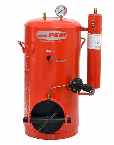 gerador de acetileno carbureteira com nota fiscal e garantia