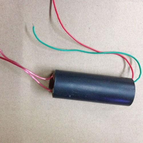 gerador de arco-voltaico 40kv