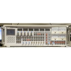Gerador De Auto Mst9000 Plus Mst-9000+ Imperdível