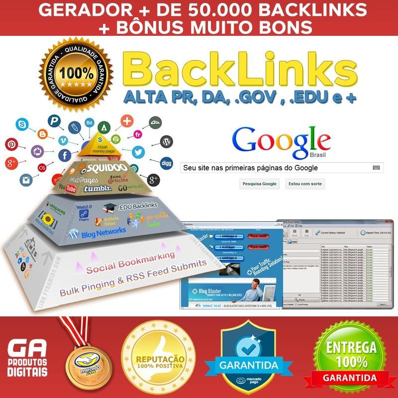 8336484efa5 Gerador De Backlinks