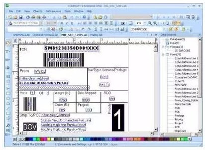 gerador de códigos de barras qrcode
