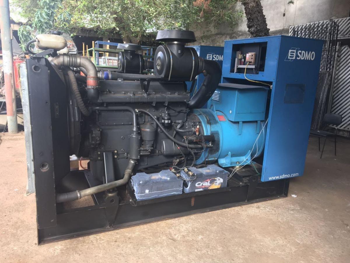 82a5a215675 gerador de energia 440kva diesel motor scania. Carregando zoom.