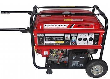 52bf4be90b1 Gerador De Energia 8000w Motomil Mg8000cle - 110 220v - R  3.619