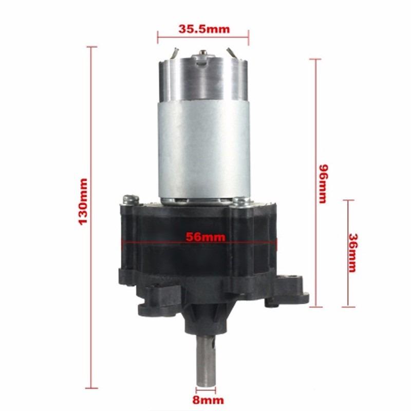 4c8af0a6901 gerador de energia dc dynamo hidráulico 12v 24v motor. Carregando zoom.
