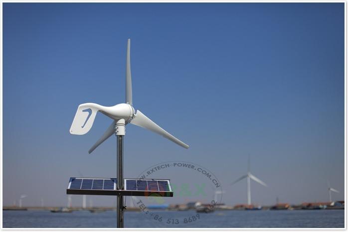 cf19a0c3549 Gerador De Energia Eólica Residencial 12 24 V - R  5.000