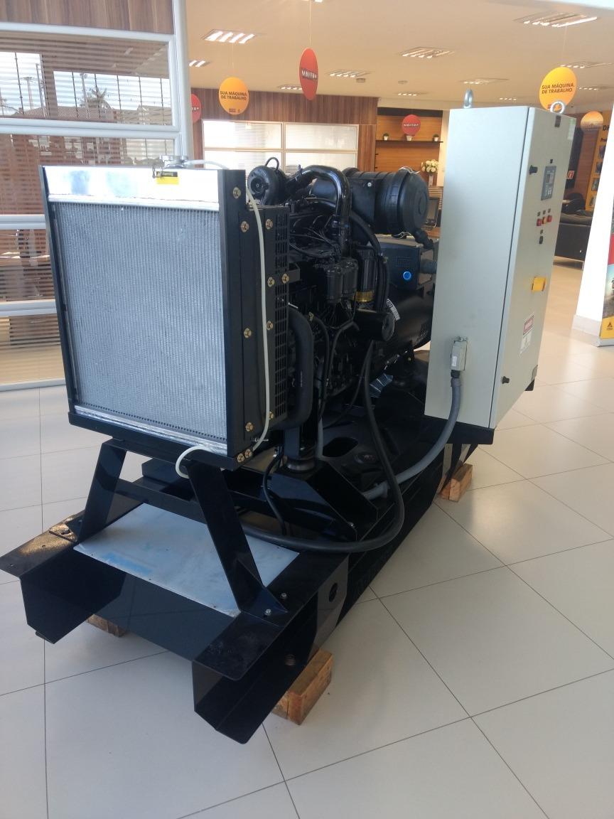 31c363adac3 gerador de energia motor valtra - motor diesel   biodiesel. Carregando zoom.