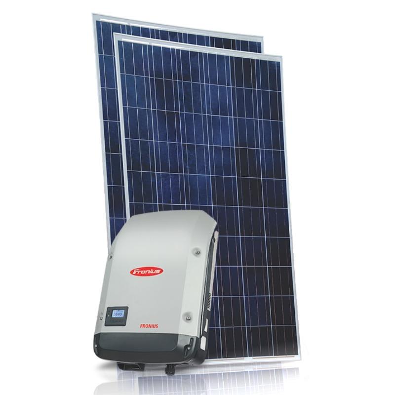 4b3a1fd1b73 Gerador De Energia Placa Solar 3