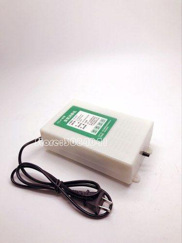 gerador de ozônio 1000mg 1g ozonizador