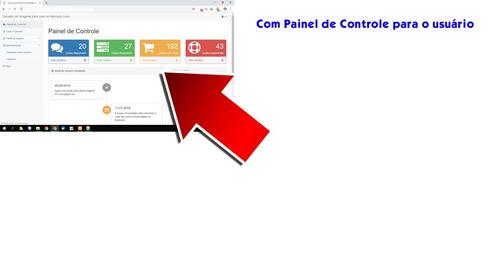gerador de template para anunciar no mercado livre sem html