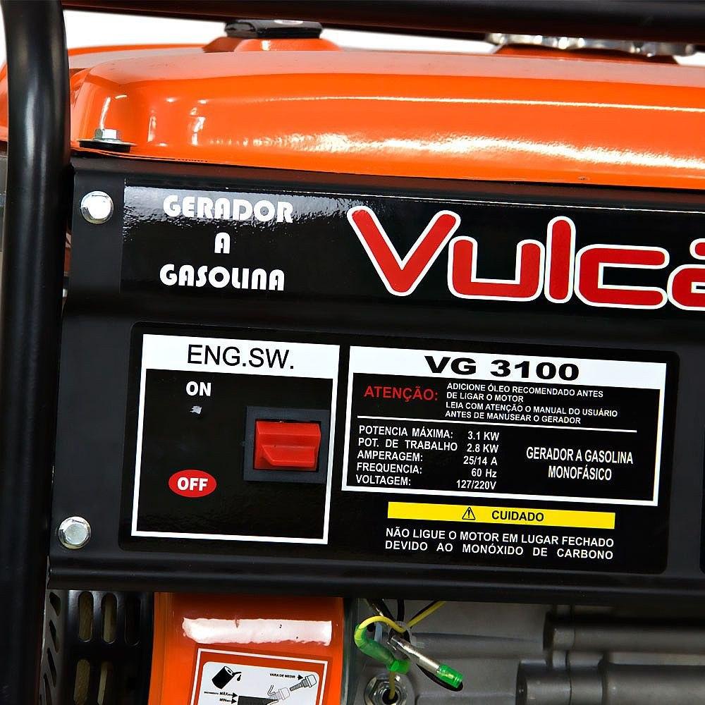 8f850654e85 Gerador Energia 3