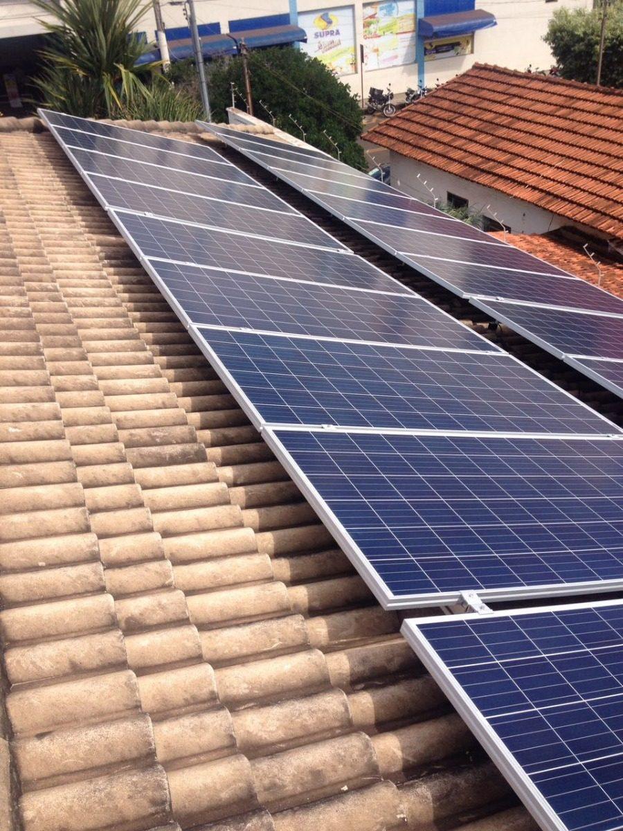 82fcf640a6b Gerador Energia Solar 2