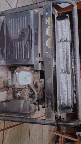 gerador porter cable pci2200