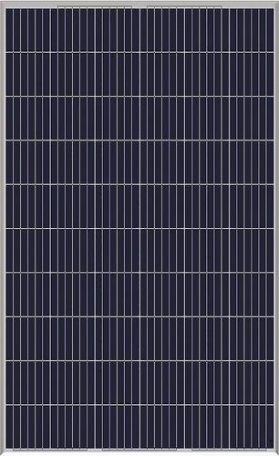 gerador solar p bomba de água 2 cv trifásica 220v pf 2200 l