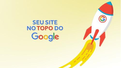 gerador trafego com relevância para seu site subir no google