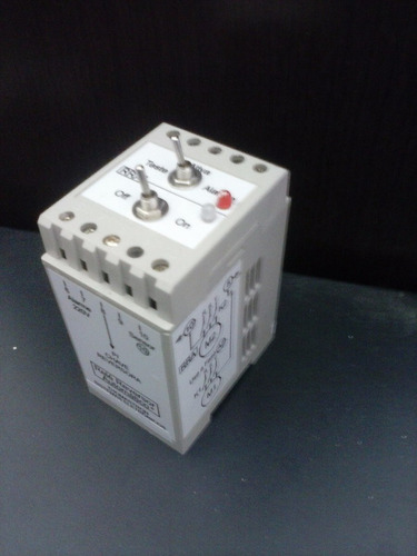 gerenciador inteligente , duas bombas,revezamento automático