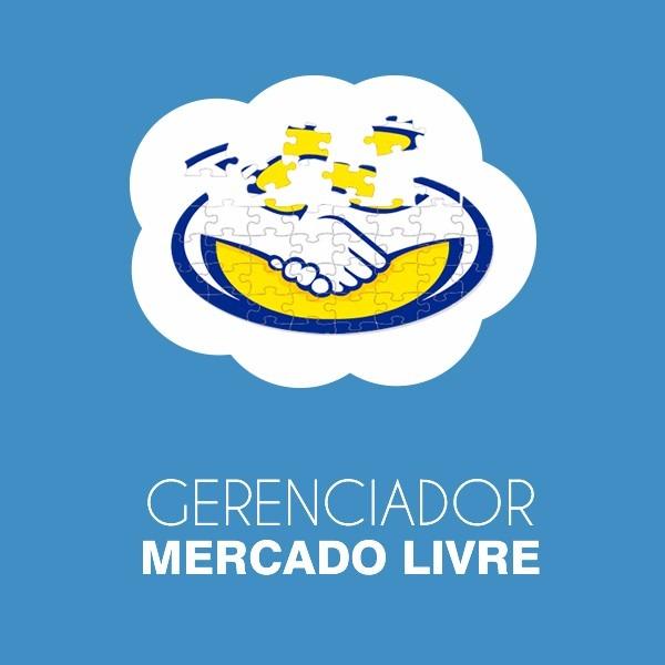 7e7b395afc9 Gerenciador Vendas Mercado Livre Online