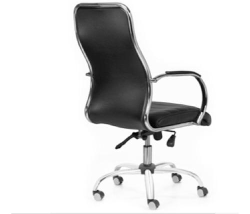 gerencial oficina sillon