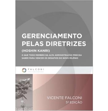 GERENCIAMENTO PELAS DIRETRIZES PDF DOWNLOAD