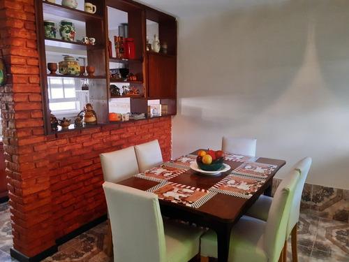 geriátrico casa residencial quilmes