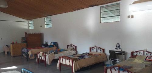 geriatrico - hogar para discapacitados y ancianos