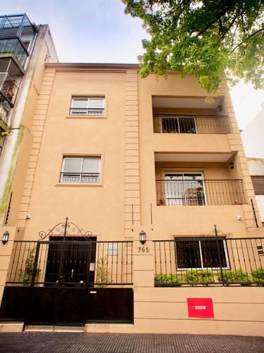 geriatrico residencial zapiola barrio belgrano