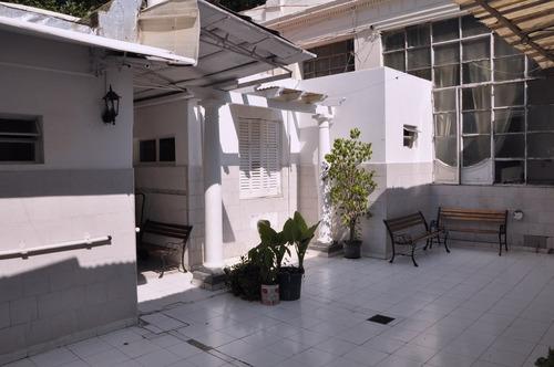 geriatrico san jose  residencia para mayores hogar de dia