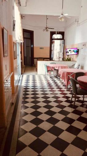 geriatrico y centro de rehabilitación grannys house
