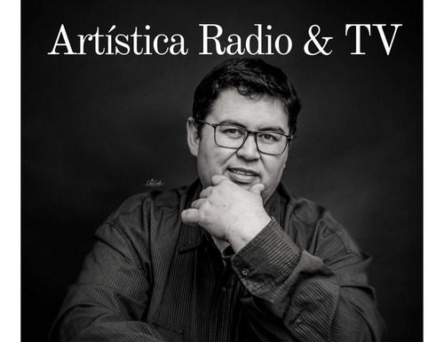 germán quiroga - voz en off/locución/comerciales/artística