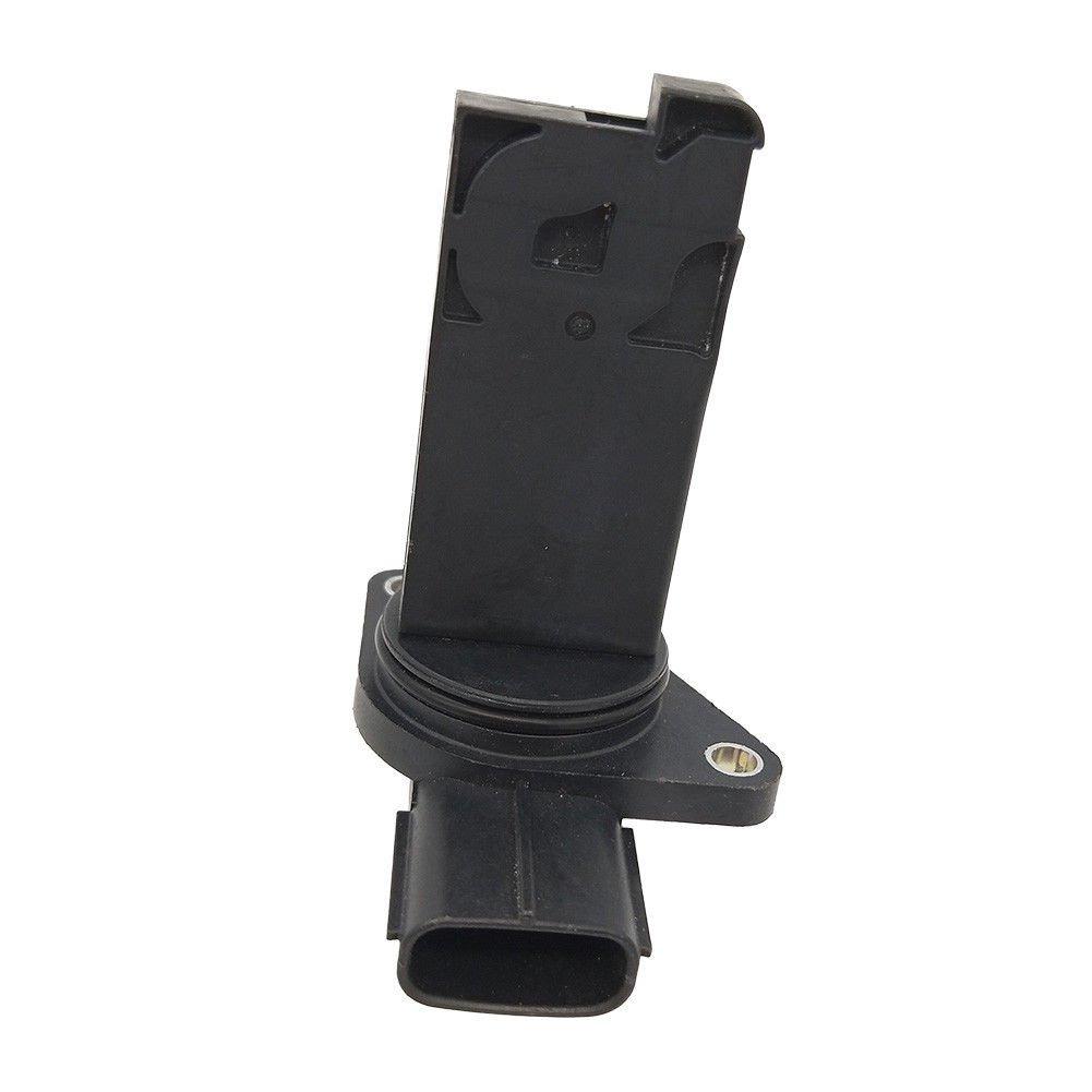 Air flow sensor PE01-13-215 E5T62271