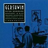 gershwin, rhapsody in blue.