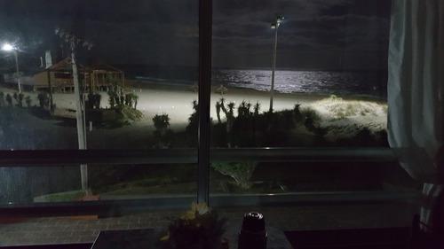 gesell frente al mar   1amb y med   vista al mar