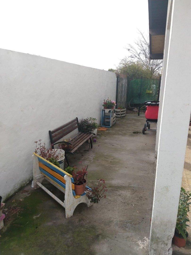 gesell venta casa 3 amb. barrio residencial