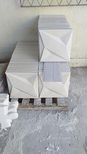 gessarte3d - plaquinhas de gesso 3d  consulte nosso catalago