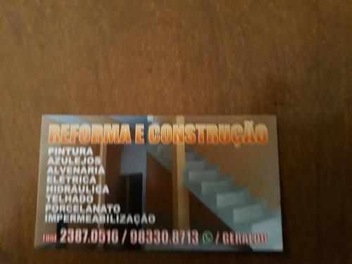 gesso dry wall  983308713