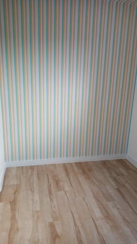 gesso, drywall, 3d p.parede, pisos laminados/vinílicos e etc