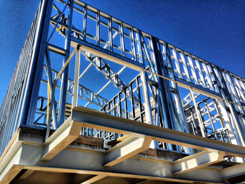 gesso drywall instalação forro/nichos/sancas/steel frame