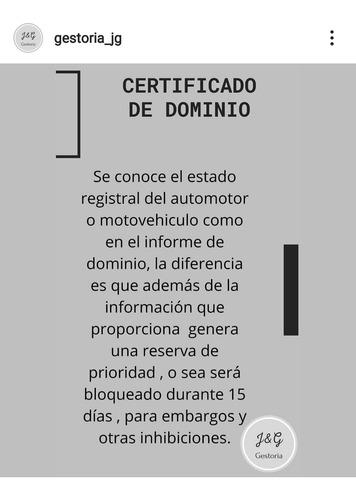 gestión automotor , transferencia, --1167110134--
