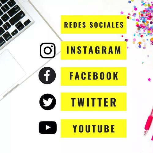 gestión de instagram, community manager
