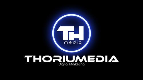 gestión de redes sociales, marketing digital, logo 3d y más.