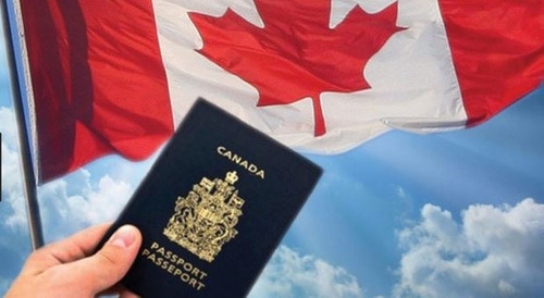 gestión de visa de turismo para eeuu, canada y australia