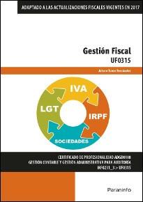 gestión fiscal(libro formación)