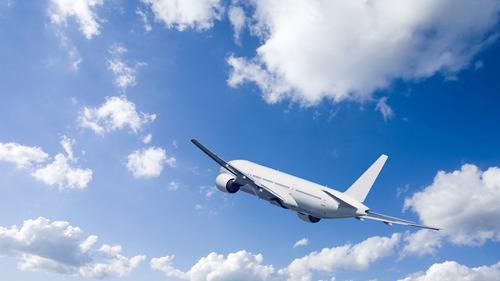 gestion tramites visas de turismo todos los destinos