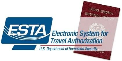 gestion visa usa eeuu - estados unidos -canada-australia- nz