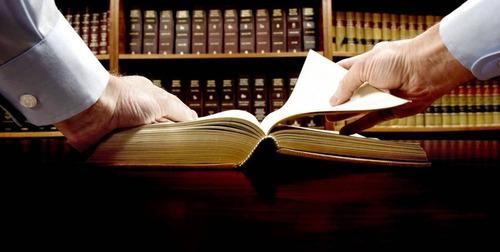gestionamos tus multas en toda la provincia de bs. aires