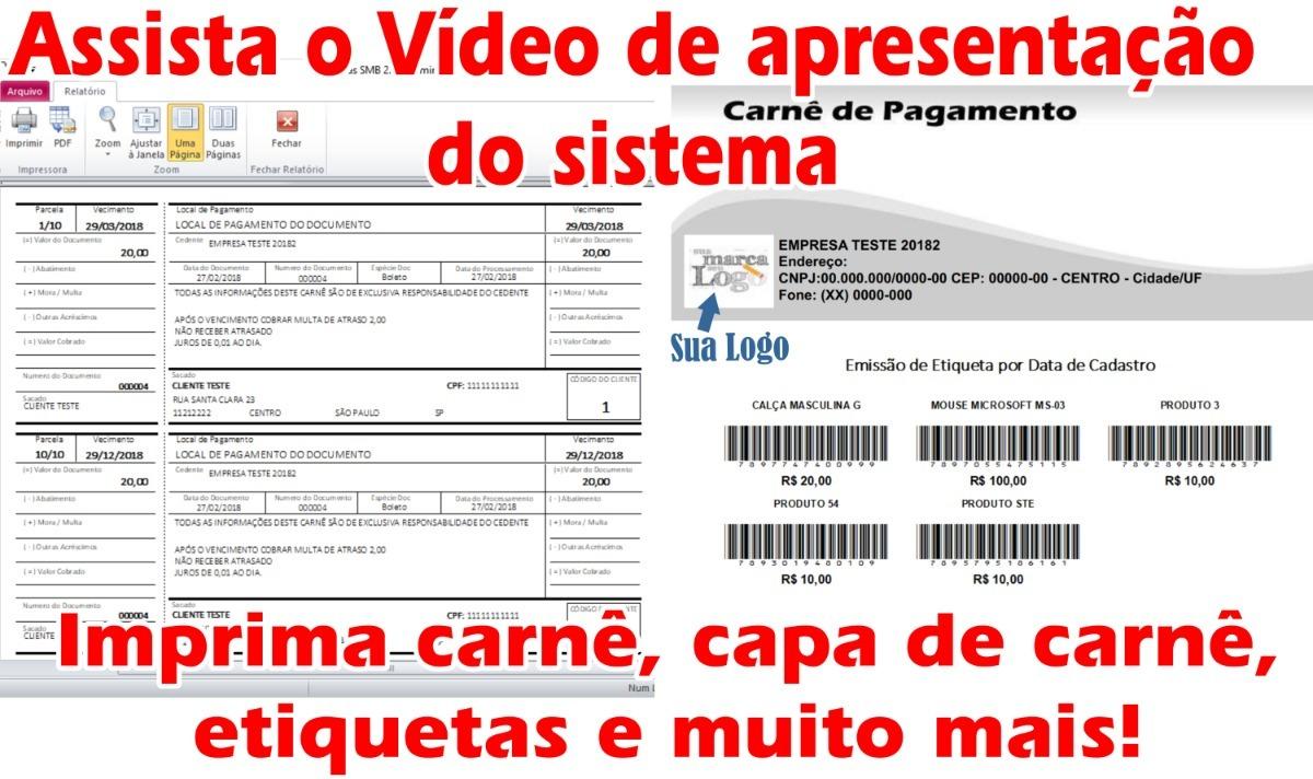 7393746cd3 Gestão De Estoque