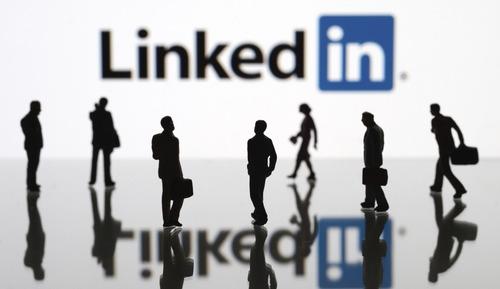 gestão de trafego pago midias sociais google ads