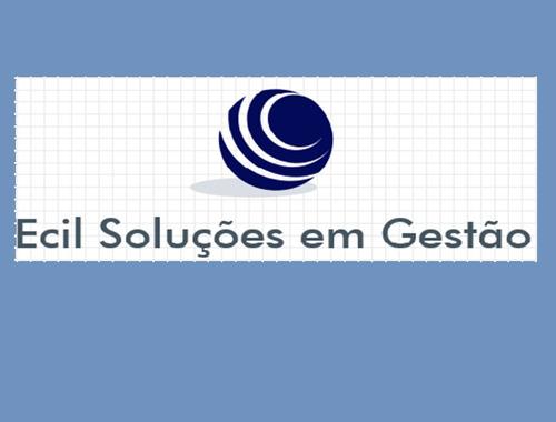 gestão e consultoria  administrativa,comercial e contábil