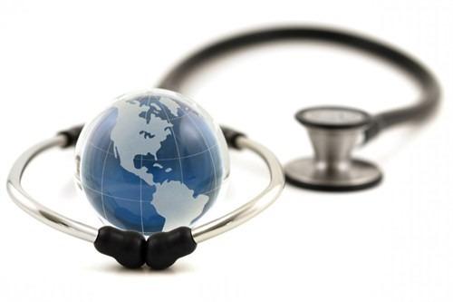 gestor anmat, consultora productos médicos, gestión calidad