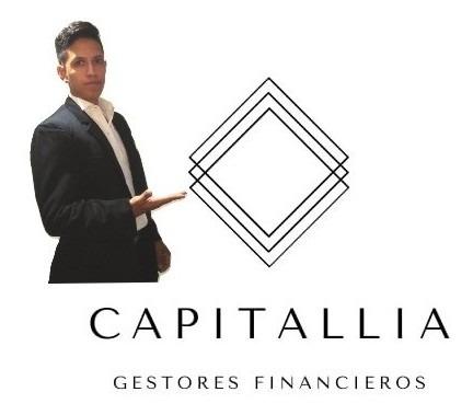 gestores financieros